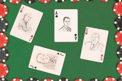 Дело «Башнефти» – грязная игра по правилам «боев без правил»?