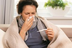 Пациенты часто приписывают себе ОРВИ вместо гриппа и наоборот