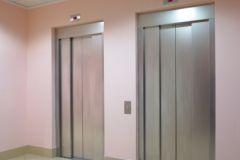 «В 11 регионах России 50% лифтового оборудования устарело»