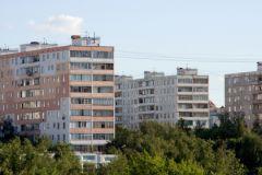 Риэлторы-мошенники часто пытаются продать квартиры, из которых невозможно выписать бывших жильцов