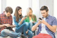 Мошенники могут заразить ваше мобильное устройство вирусом
