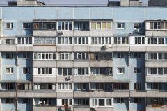 Добросовестное руководство ТСЖ в силах освободить жильцов от уплаты коммунальных услуг