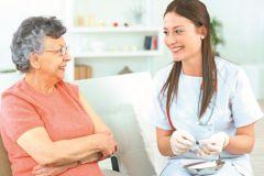 Длительный кашель – опасный симптом