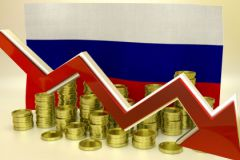 Кризис рубля