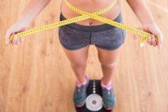 Препараты для похудения вполне могут стать причиной серьезного отравления