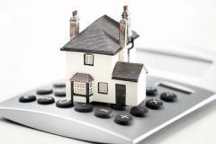 Банки стали предъявлять к будущим ипотечникам более жесткие требования