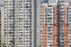 Вступили в силу новые правила операций с долями в праве общей собственности на недвижимость