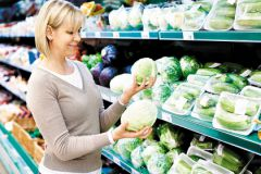 Успех засолки очень зависит от выбранного сорта капусты