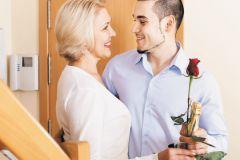Пик женской половой активности приходится на 24–50 лет