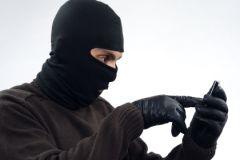 После бойни в Париже в России участились случаи «телефонного терроризма»