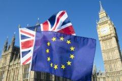 Судьба отношений Великобритании и ЕС решится 23 июня
