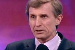 Фермер Василий Мельниченко не видит смысла в продлении санкций