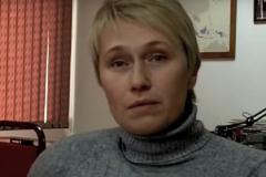 Алена Притула