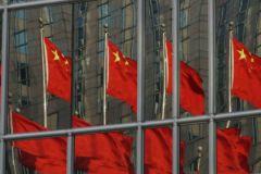 У России и Китая не дружба навек, а общие интересы