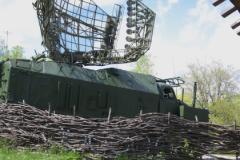 """""""Радиолокационные станции создадут возможности для удара по противнику в случае военного конфликта с НАТО"""""""