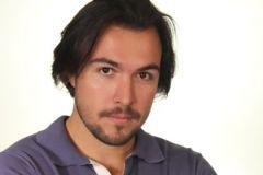 Александр Суворов продолжает блистать в ТВ-сериалах