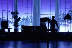 Премьера пьесы «Банщик» не состоится