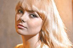 Нонна Терентьева