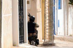 Следствием выходок радикалов может стать отток капитала из арабских стран