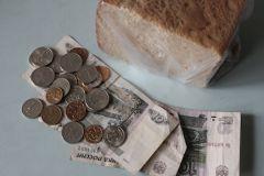 Эксперты прогнозируют увеличение цен на продукты