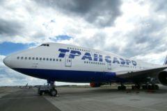 Бдительная девушка услышала подозрительные шумы и привлекла к этому внимание всех пассажиров самолета