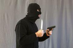 Ущерб от действий злоумышленников оценили в 1 млн рублей