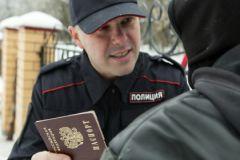 Российских ученых заставят показывать свои исследования ФСБ перед публикацией
