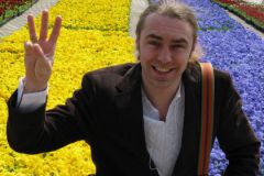 Нардеп не верит в аварию на Байкале