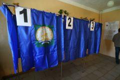 Досрочные выборы губернаторов
