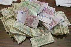 Общая сумма ущерба составила почти 7 млн 250 тысяч рублей
