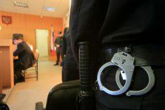 Националистам группировки БОРН выдвинули обвинения