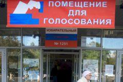Предстоящие выборы пройдут без независимых наблюдателей?