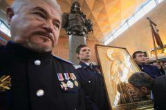 Дмитрий Быков: Адепты Путина и добродетели хуже ислама