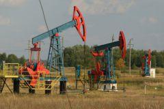 Сечин заявил об увеличении добычи нефти в 1,5 раза