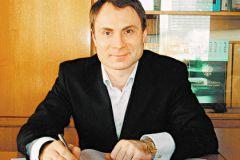 Вениамин Вутянов