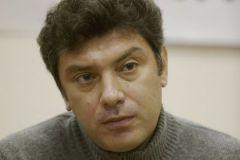 Бориса Немцова расстреляли киллеры под несколькими камерами видеонаблюдения Кремля