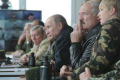 Виктор Заварзин: Россия укрепляет свою обороноспособность из-за обострения глобальной ситуации