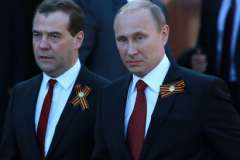 Что сможет предложить власть на осенних выборах россиянам?