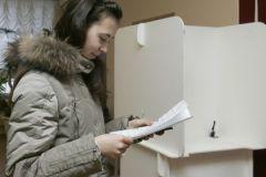 Политолог Олег Матвейчев прокомментировал невысокую явку на голосовании в Мосгордуму 14 сентября