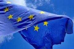 ЕС продолжает оказывать давление на Москву
