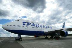 Дворкович призвал авиакомпании поработать и самим