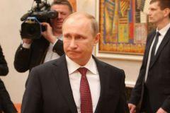 ДНР и ЛНР сделают то, на что согласится Путин