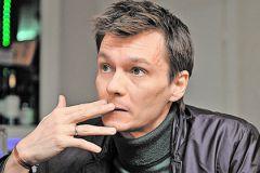 Янковский уверен, что все наши болячки от наших дурных мыслей