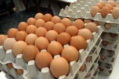 Врачи разрешили жертвам диабета есть яйца по утрам