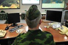 Военным рекомендовали не заводить аккаунты в соцсетях, но это не сработало