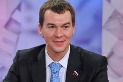 ЛДПР надеется получить от Берлина репарации