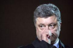 РФ игнорирует договорённости по освобождению всех заложников, сказал Порошенко