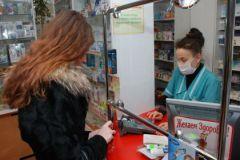 Российские производители уповают на государство