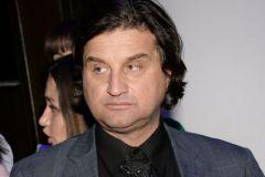 Незадолго до смерти Романи Кушанашвили ужинал со своим братом