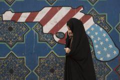 Тегеран согласился ограничить свои возможности по обогащению урана, и бомба не понадобилась